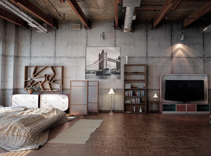 Grafica per la casa for Design personalizzato per la casa